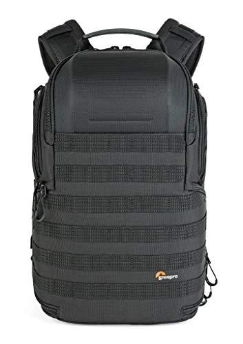 Lowepro ProTactic Rucksack 350 AW II - Schwarz