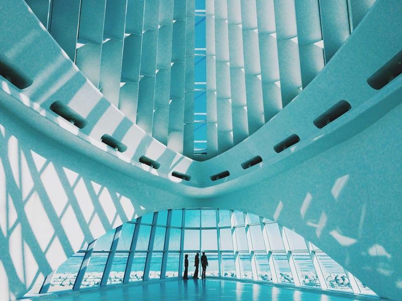 © Yilang Peng | 1. Platz Architecture | IPPA