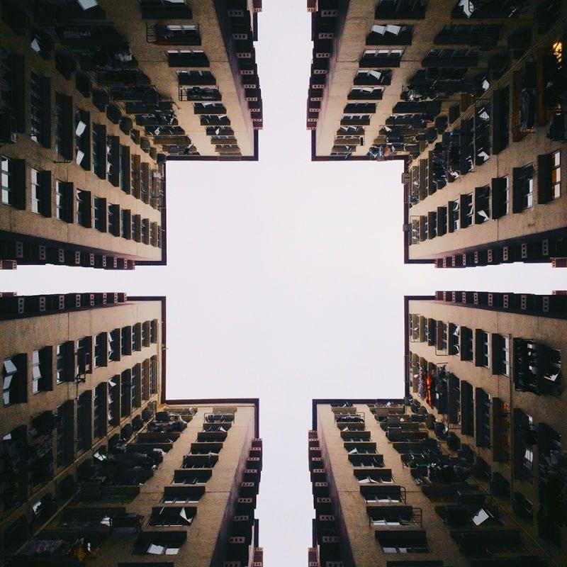 © Chun Wai To | 2. Platz Architecture | IPPA