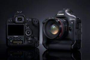 59_EOS-1D X_design010_EUR (1280x853)