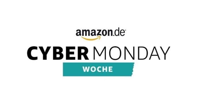 Cyber Monday Woche Tag 2: Die besten Foto Deals im Überblick