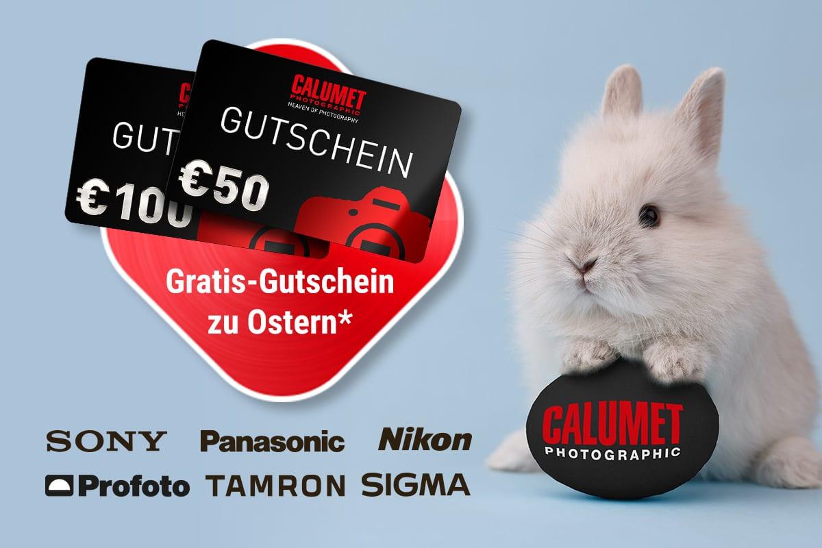 Calumet-Osteraktion-50-100-Gutschein-gratis-zur-Bestellung-dazu-Anzeige-