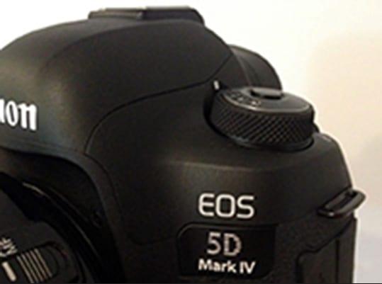 Canon-5D-Mark-IV-Leak-Fake