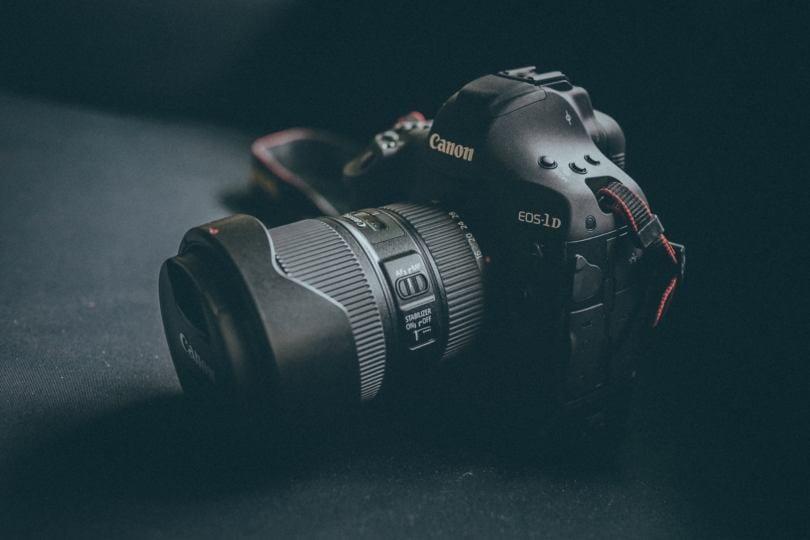 Canon: Zwei neue EOS R Kameras in der 1. Jahreshälfte 2020 | Photografix Magazin