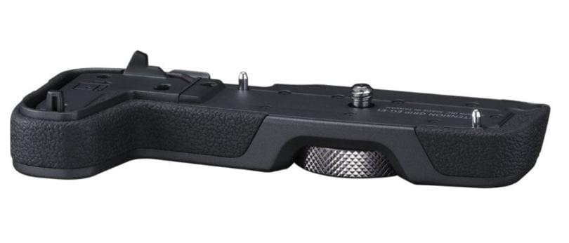 Canon EOS RP: Preis und alle Spezifikationen geleakt