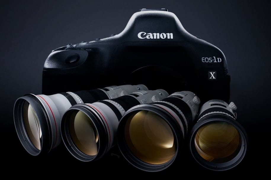 Canon-EOS-1D-X_B