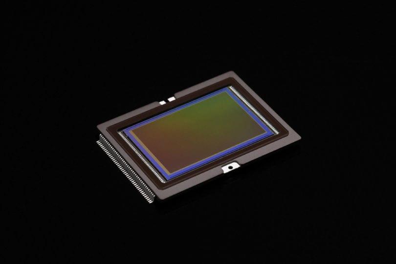 canon-eos-5d-mark-iii-sensor