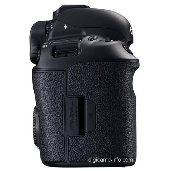 Canon EOS 5D Mark IV Leak 3