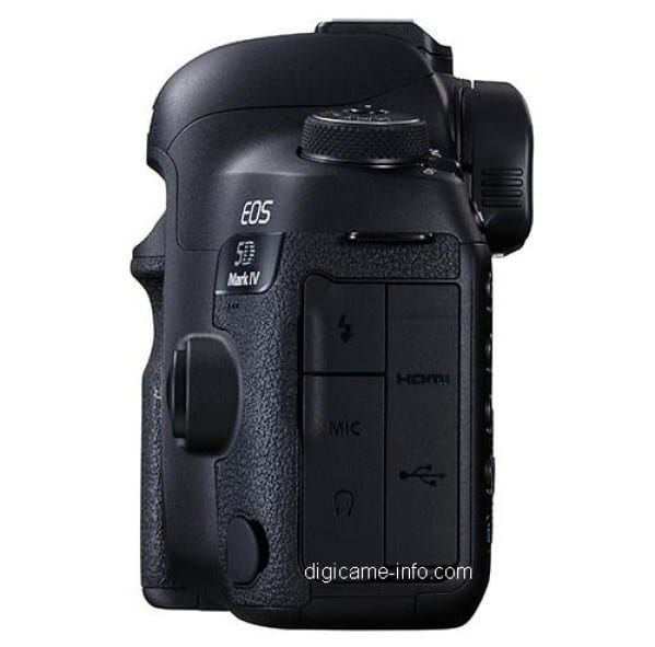 Canon EOS 5D Mark IV Leak 4