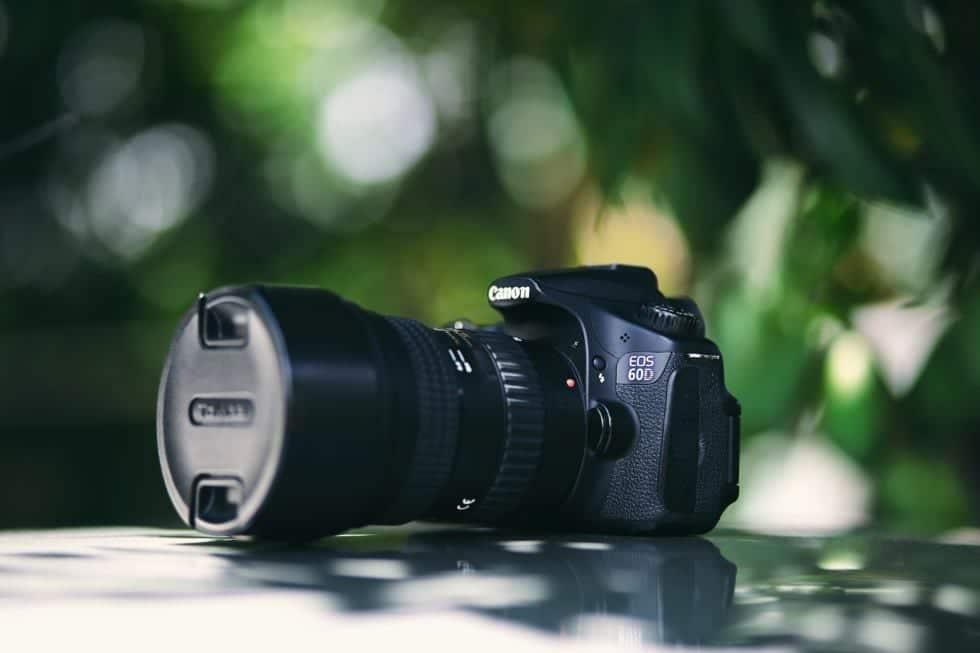 Canon-Diese-26-EF-Objektive-verschwinden-bald-vom-Markt