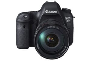 canon-eos-6d-front