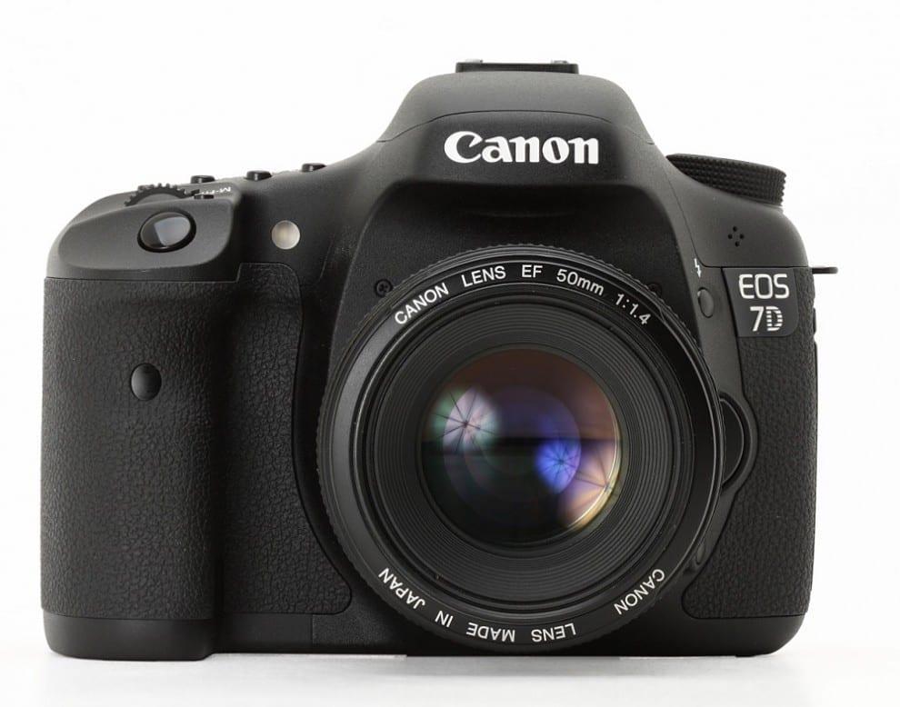 Canon-EOS-7D_2