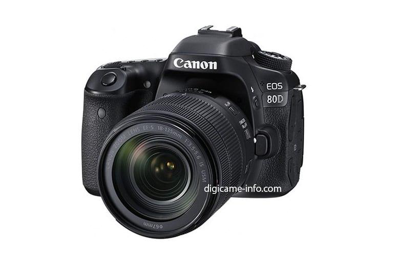 Canon EOS 80D Leak 5