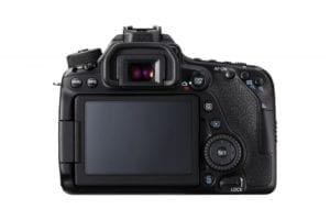 Canon EOS 80D offiiziell 2