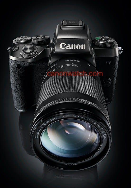 canon-eos-m5-leak-1