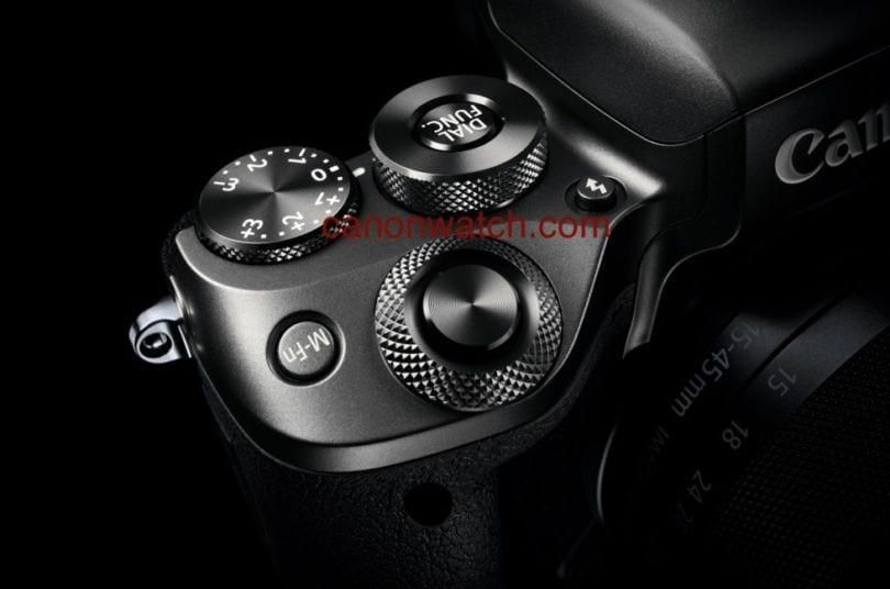 canon-eos-m5-leak-2