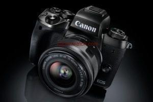 canon-eos-m5-leak-5