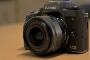 canon-eos-m5-video