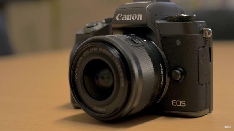 canon-eos-m5-video