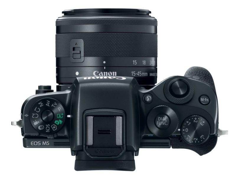 canon-eos-m5-oben