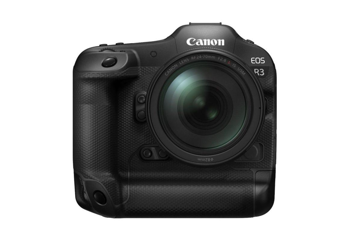 Canon-EOS-R3-Ank-ndigung-von-neuem-Flaggschiff-in-K-rze