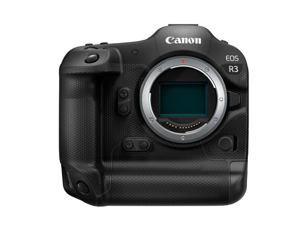 Canon-EOS-R3-mit-30-Bildern-pro-Sekunde-angek-ndigt