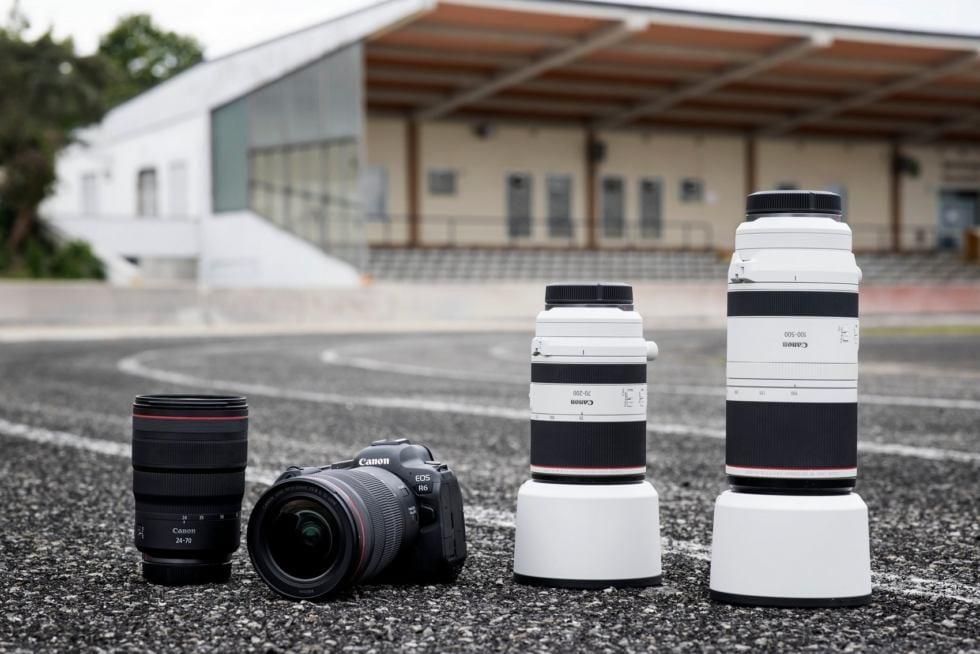 Canon-So-teuer-werden-die-3-neuen-RF-Objektive