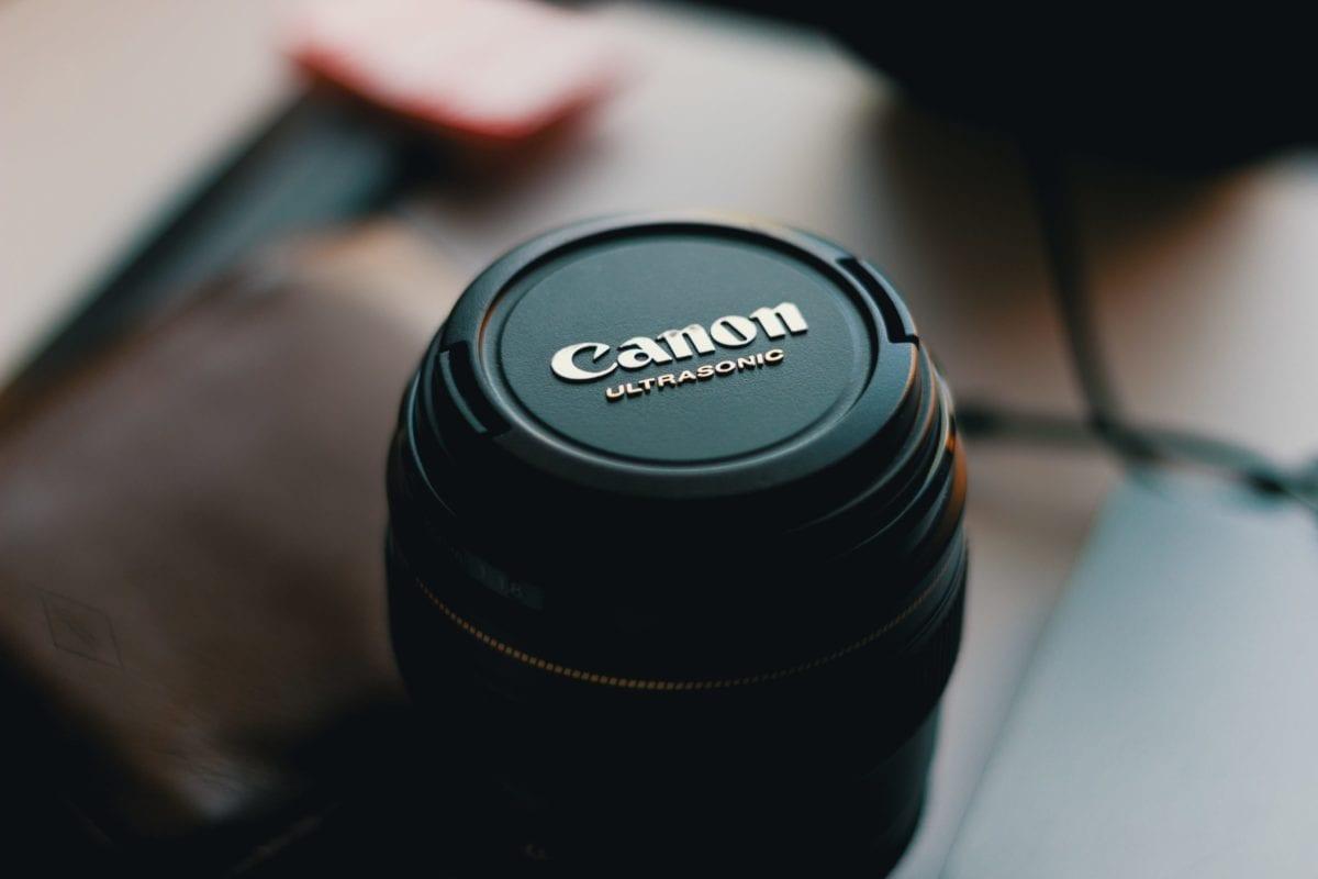 Canon-RF-100mm-Macro-mit-interessanter-Funktion-geleakt