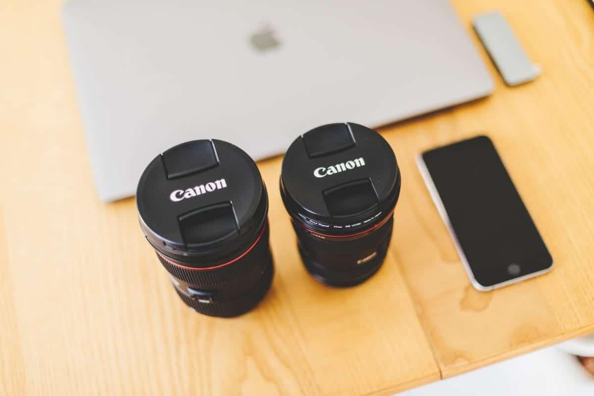 Canon-Patente-f-r-neue-RF-Objektive-aufgetaucht