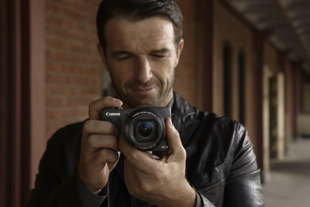 Canon PowerShot G1 X Mark II_Use Case_01