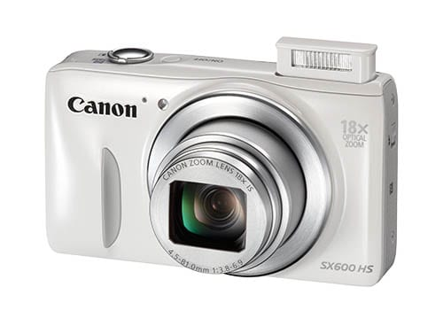 Canon-Poweshot-sx600hs-camera