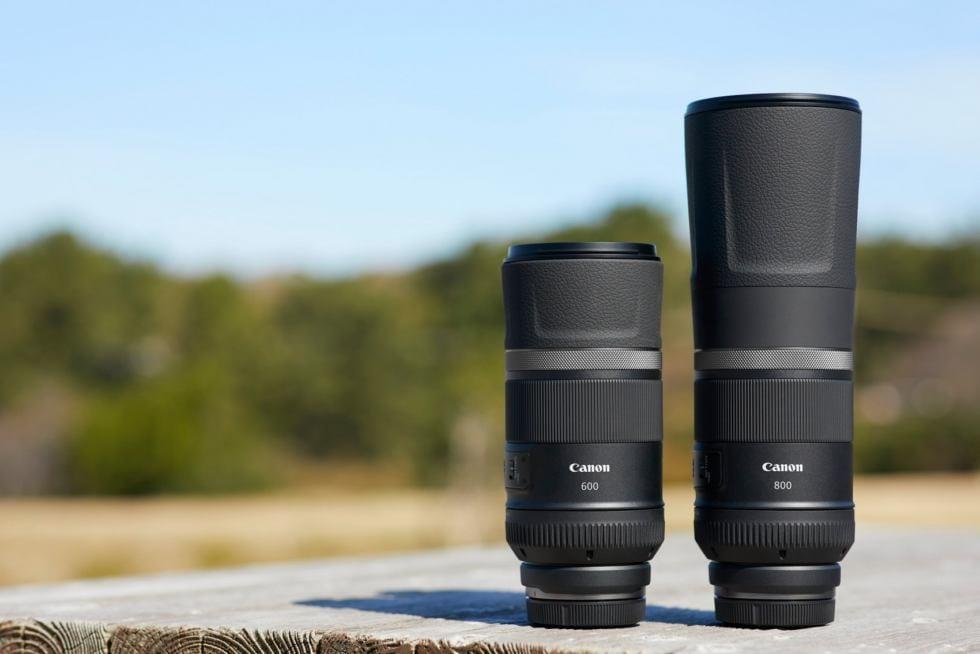 Canon-Drei-neue-RF-Objektive-geleakt-