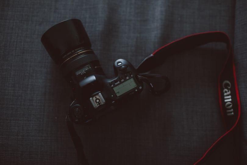 Canon bestätigt Präsentation von neuen Produkten am 20. April 2020 | Photografix Magazin