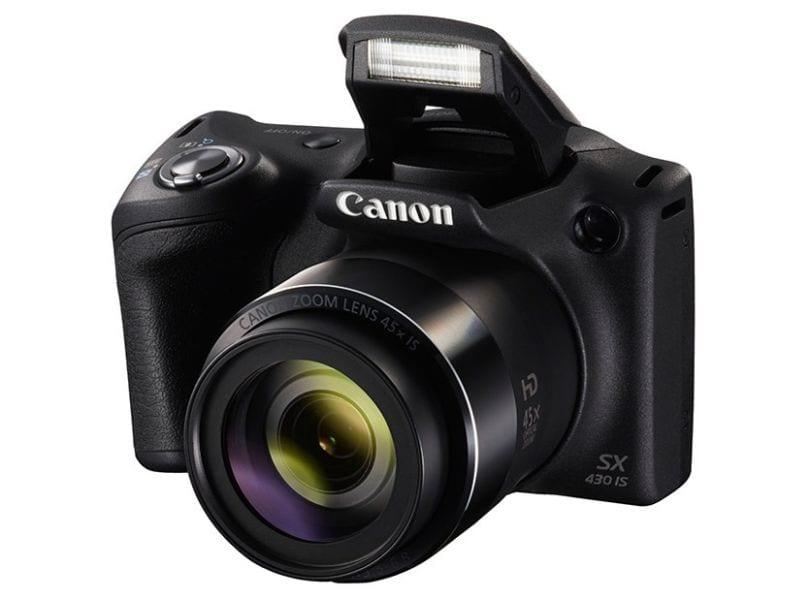 canon_powershot_sx430_is_04_ajkbo22