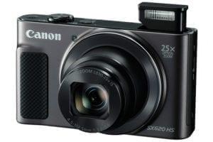 Canon_PowerShot_SX620_HS_04