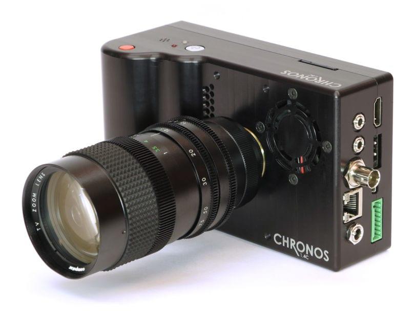 Welche Kamera liefert die besten Full-HD-Videos bei 120 fps ...