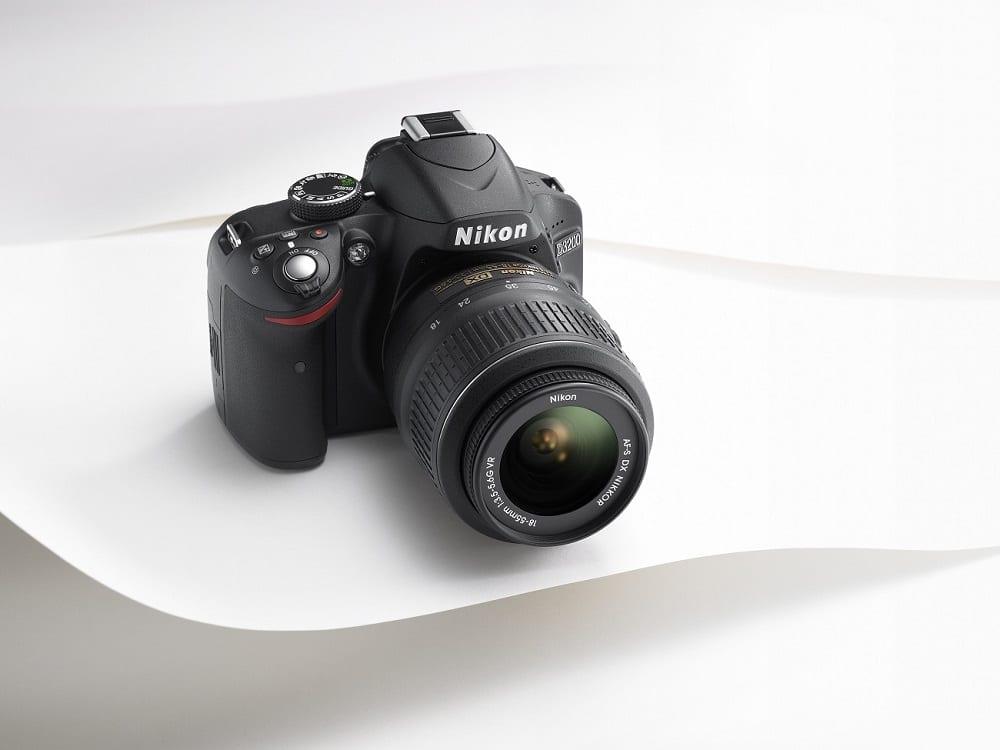 Nikon_D3200_ambience_2(1)