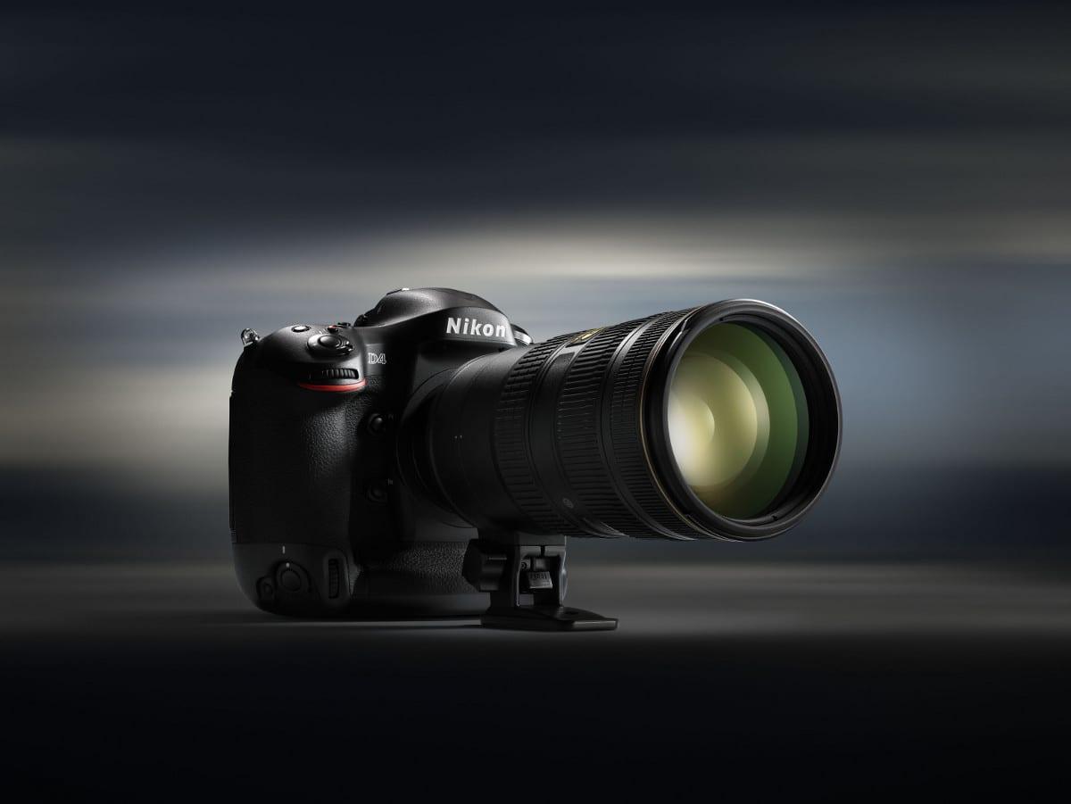 Nikon_D4_ambience_2