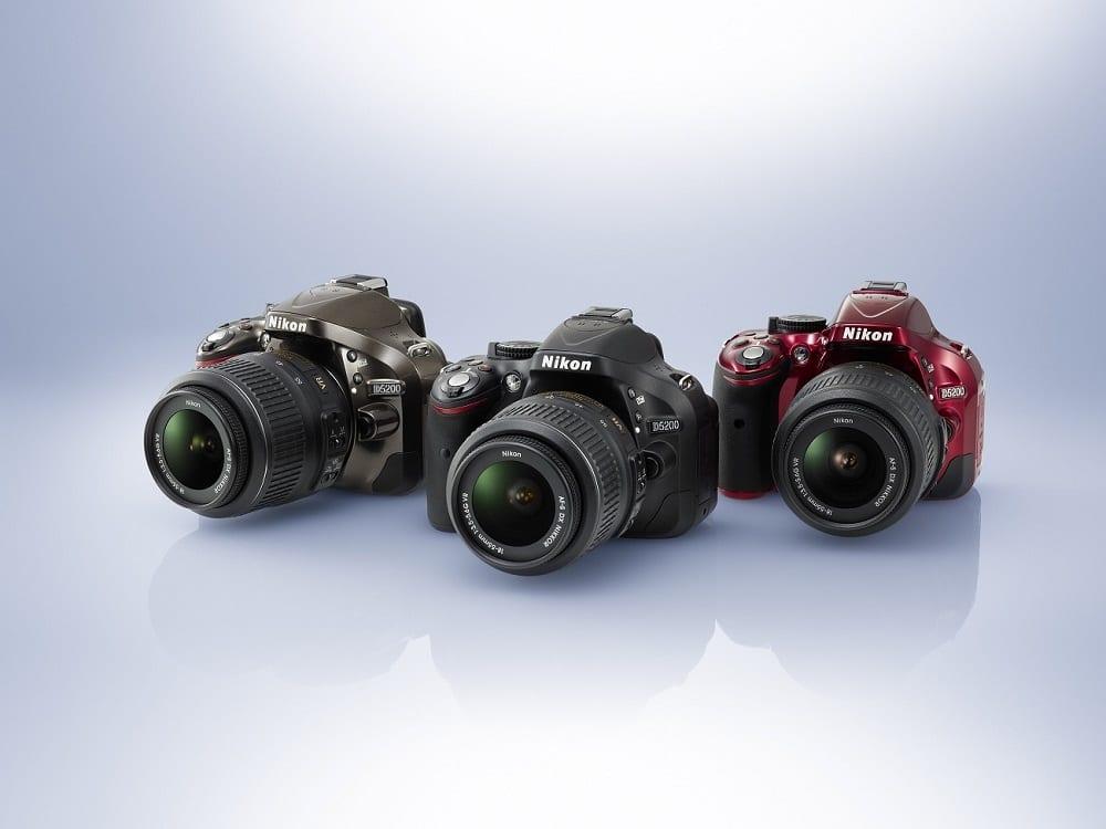 Nikon_D5200_ambience_2
