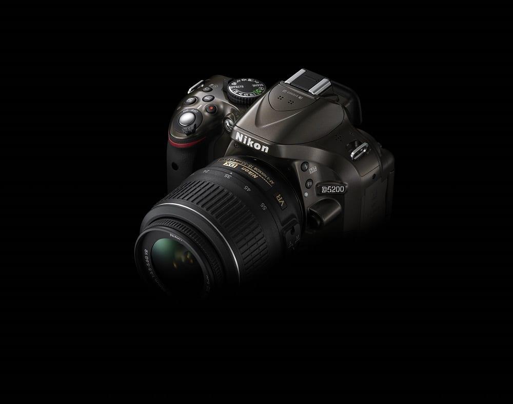 Nikon_D5200_ambience