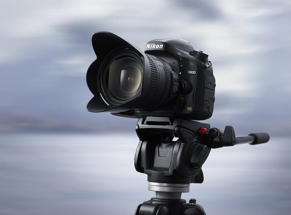 Nikon_D600_ambience_3