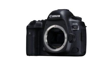 EOS 5D Mark IV FSL 02