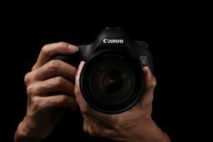 EOS-5D-mIII-Canon