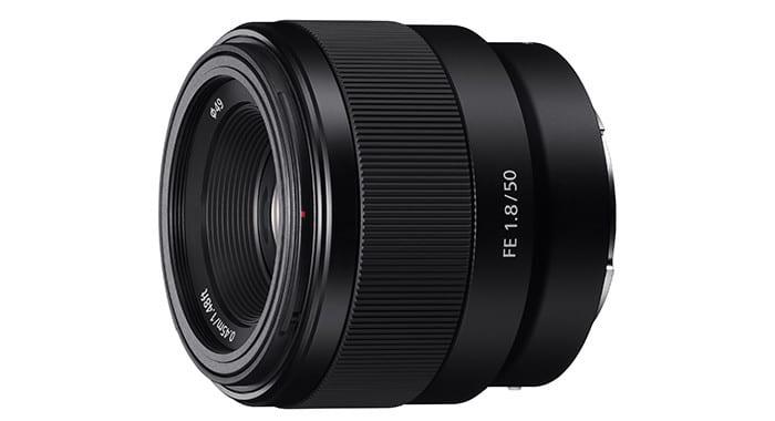 FE50mm-700x380