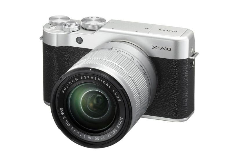 fuji-x-a10-vorgestellt