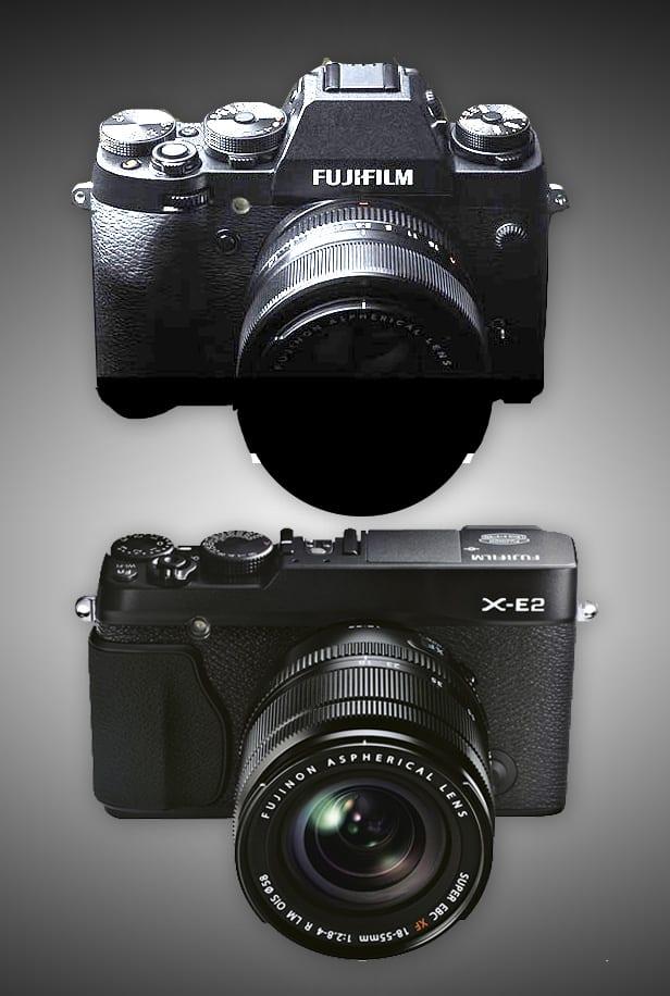 Fuji X-T1 Leak 3