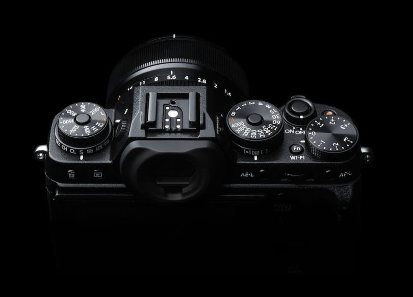 Das sind die aktuell 10 besten Reisekameras laut National Geographic