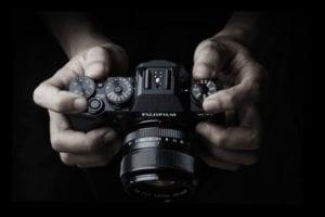Fuji-X-T1_Bild-Kamera