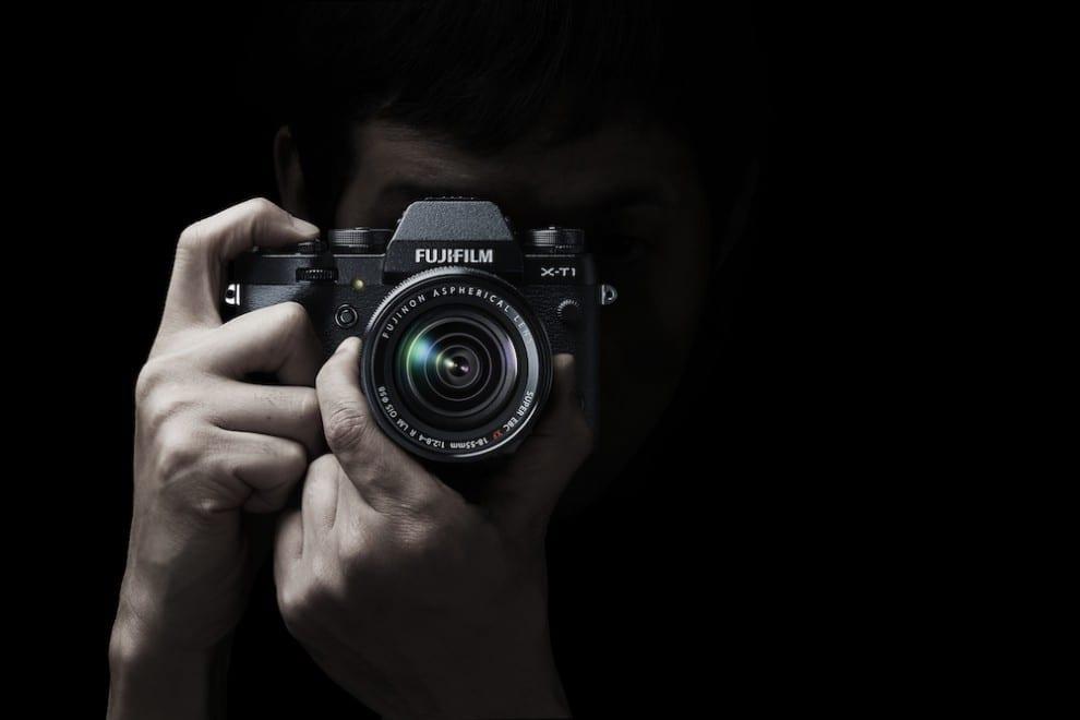 Fuji X-T1_ShootingImage01