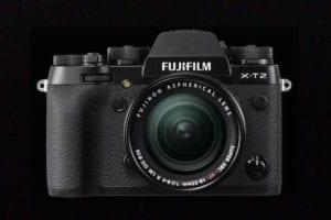 fuji-x-t2-schwarz